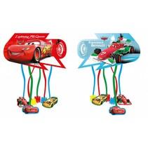Pinata Cars Ice 28cm