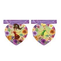 Tinkerbell Slingers Fairies 2,3 meter