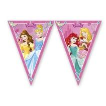 Disney Prinsessen Slingers Versiering 2,3 meter