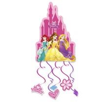 Pinata Disney Prinsessen 28cm
