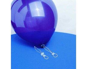 Ballonsluiters