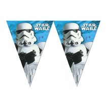 Star Wars Slingers