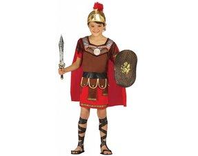 Grieken & Romeinen Kostuums