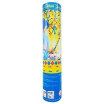 Confetti Knaller 20cm