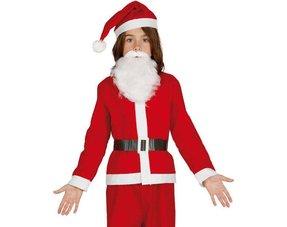 Kerstman Kostuums
