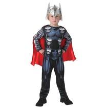 Thor Pak Kind™