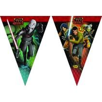 Star Wars Rebels Slingers 2,3 meter