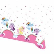 My Little Pony Tafelkleed 180x120cm