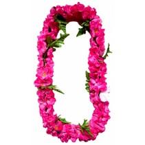Hawaii Krans Roze Lua Beach