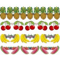 Fruit Slinger 3 meter