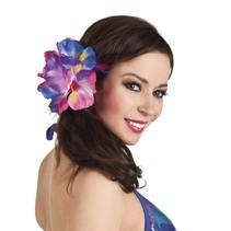 Haarbloem Hawaii Deluxe 15cm