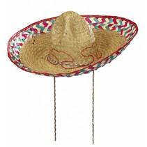 Sombrero 52cm