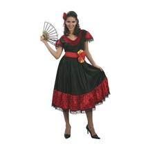 Tango Kostuum