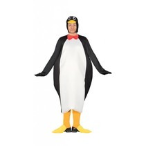 Pinguin Pak M/L