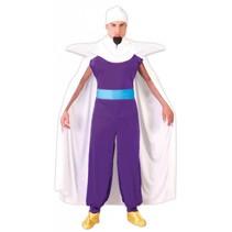 Dragon Ball Z Kostuum Piccolo M/L