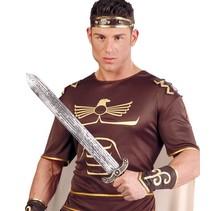 Romeins Zwaard 58cm