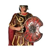 Romeins Schild 67cm