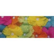 Bloemenslinger Led 1,8 meter