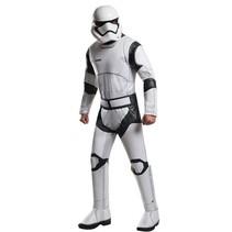 Stormtrooper Pak Deluxe™