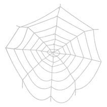 Nep Spinnenweb XL 3 meter