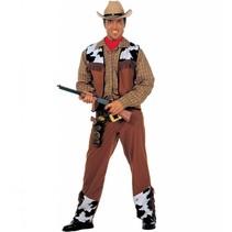 Cowboy Pak