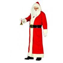 Kerstman Pak Deluxe M/L