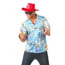 Hawaii Shirt M/L