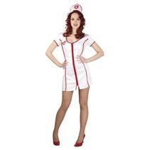 Verpleegster Pakje Sexy