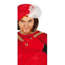 Sinterklaas Ring