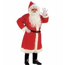 Kerstman Pak Lang