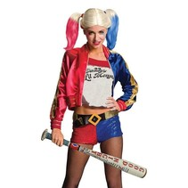 Harley Quinn Knuppel Suicide Squad™
