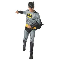 Batman Pak Comic™