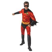 Robin Kostuum™