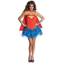 Wonder Woman Kostuum™