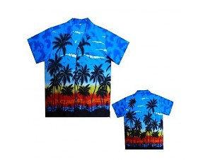 Hawaii Kleding
