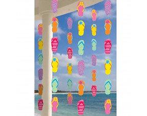 Hawaii Hangdecoratie