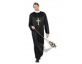 Geloof & Religie Kostuums