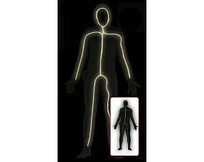 Morphsuits & Second Skin Pakken