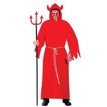 Halloween Kostuum Duivel M/L