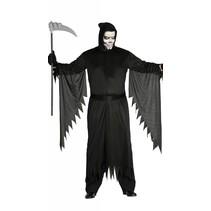 Halloween Kostuum Scream M/L