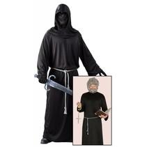 Halloween Kostuum Grim Reaper M/L