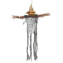 Halloween Pop Pompoen 50cm
