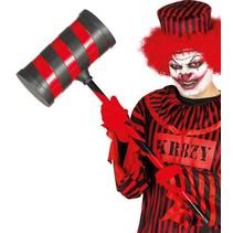 Hamer Killer Clown 79cm