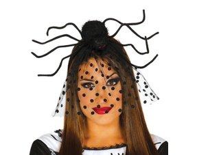 Halloween Haarbanden