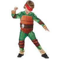 Ninja Turtles Kostuum Kind Gespierd™
