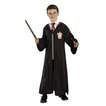 Harry Potter Kostuum Kind™