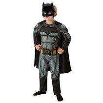 Batman Pak Kind Gespierd™
