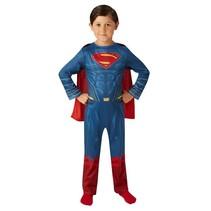 Superman Pak Kind™