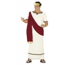 Romeins Kostuum Caesar