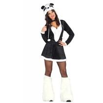 Panda Jurkje